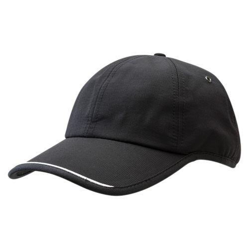 Murray Running Cap