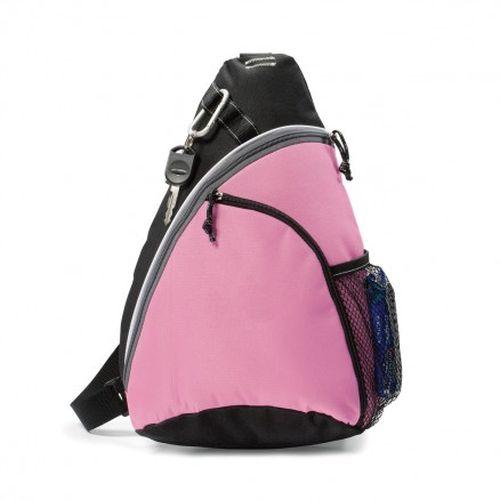 Murray Sling Backpack