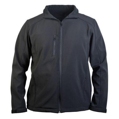 Murray Softshell Jacket
