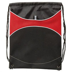 Murray Team Backsack