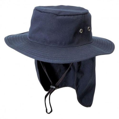 Murray Ultra Wide Brim Hat