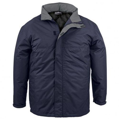 Murray Classic Winter Jacket