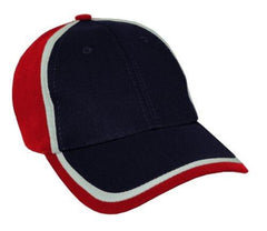 Icon Chealsea Cap