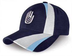 Icon Wave Cap