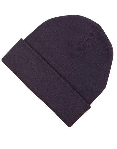 Starter Roll Up Beanie