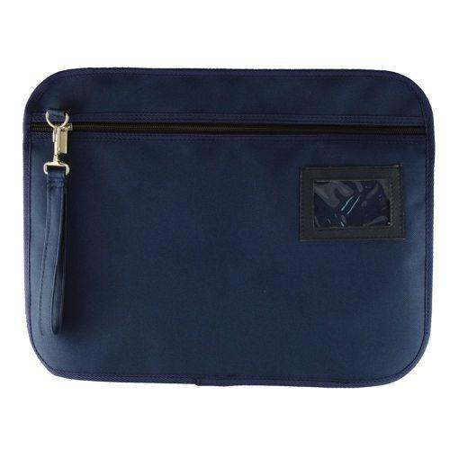Avalon Basic Conference Satchel