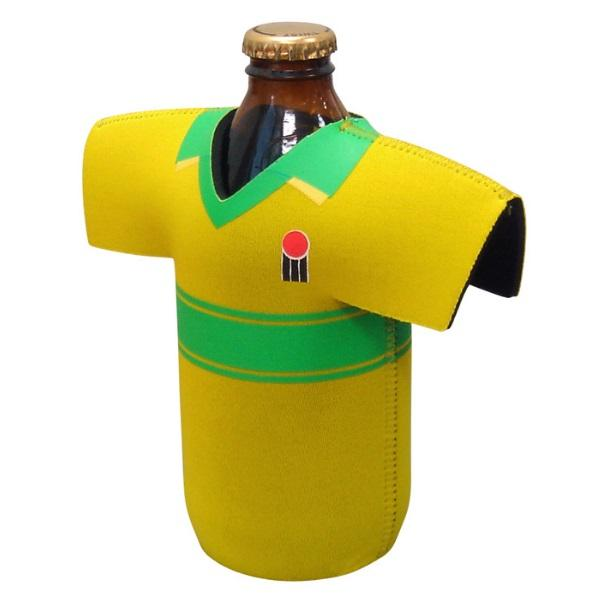 Neo Cricket Supporter Stubby Cooler