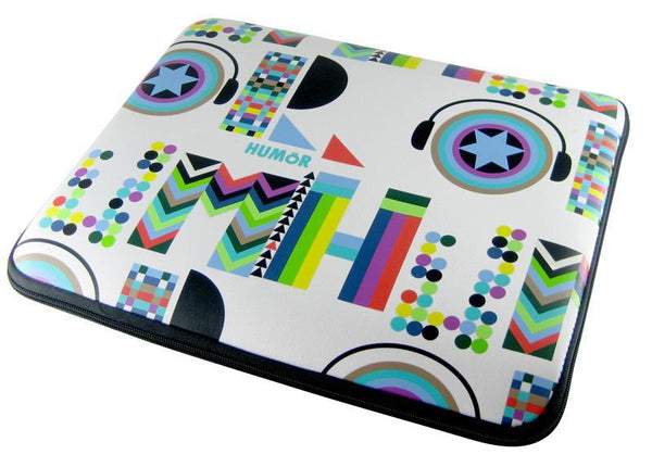 Neo Laptop Sleeve