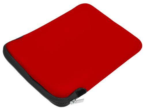 Neoprene iPad Sleeve