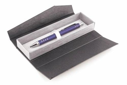 Yale Magnetic Closure Pen Box
