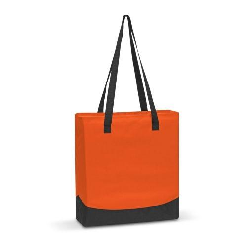 Eden Summer Tote Bag
