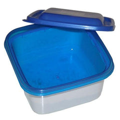 Chiller Lunch Box