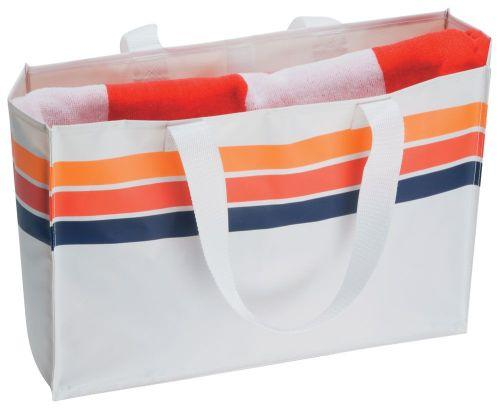 Avalon Beach Bag