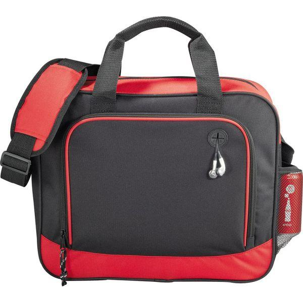 Avalon Business Bag