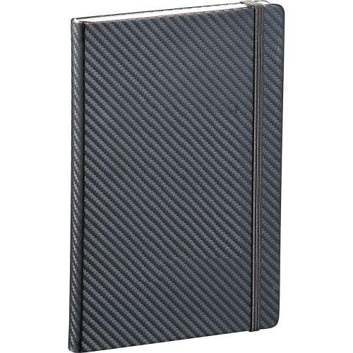 Avalon Carbon Fibre Notebook