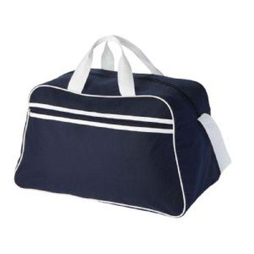 Avalon College Sports Bag