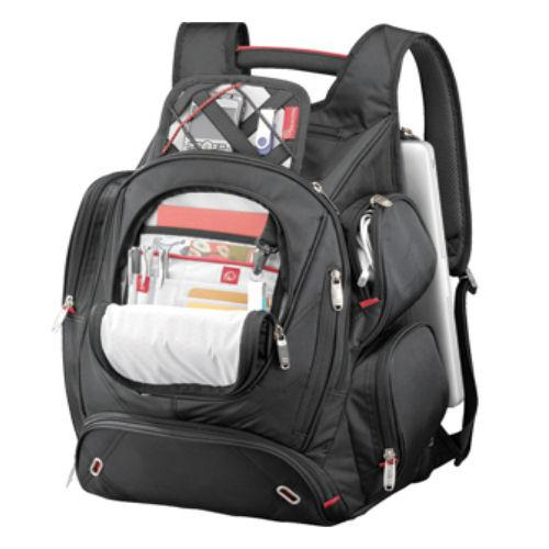 Avalon Premium Laptop Backpack