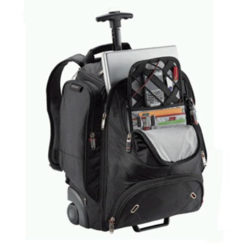 Avalon Security-Friendly Backpack