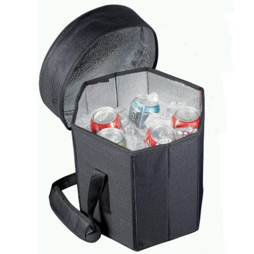 Avalon Insulated Cooler Seat