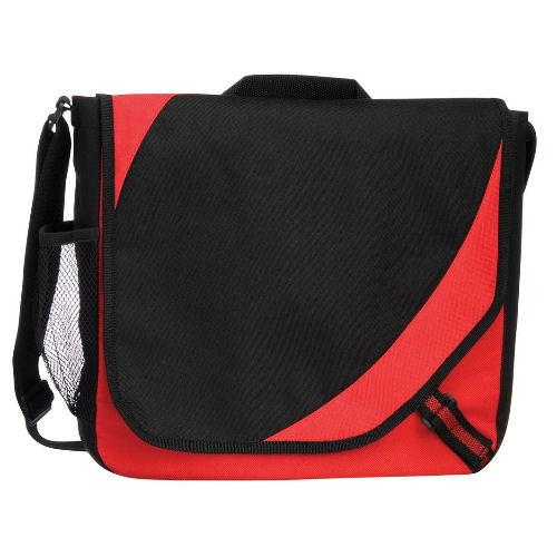 Avalon Messenger Bag