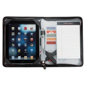 Avalon Universal Tablet Compendium - Small
