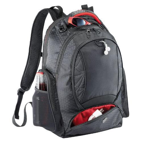 Avalon Ultimate Laptop Backpack