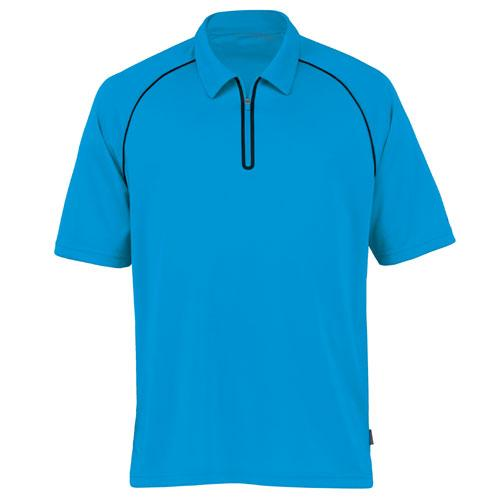 Phoenix Fashion Polo Shirt