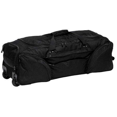 Phoenix Large Wheeled Cricket Bag