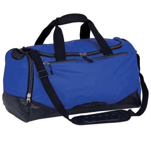 Phoenix Tarpaulin Sports Bag