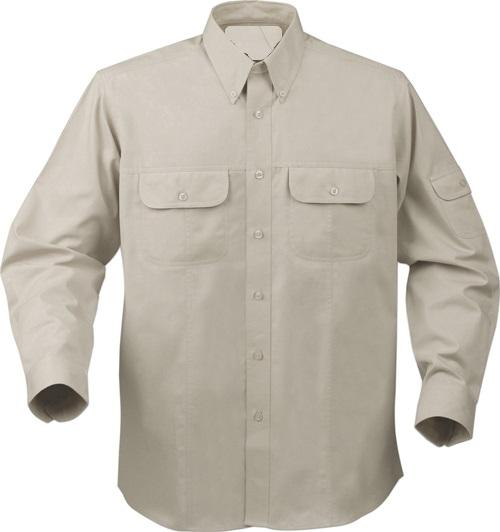 Premier Outdoor Dress Shirt
