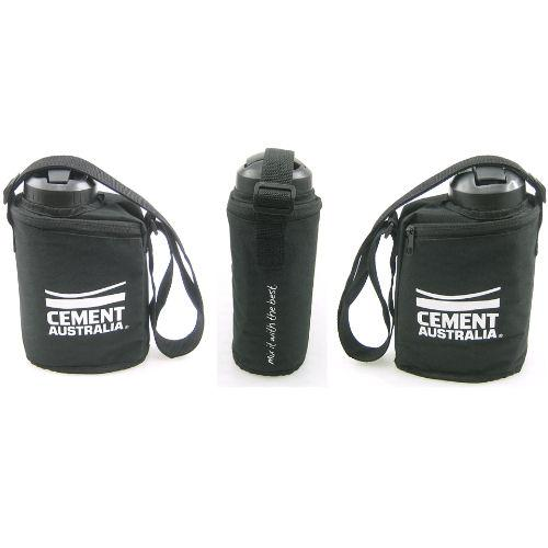 Prima Connection Insulated Water Jug