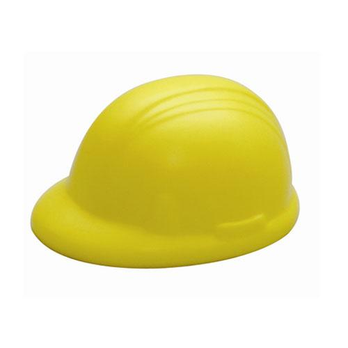 Promo Stress Hard Hat