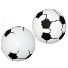 Promotional Soccer Beach Ball