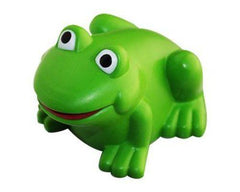 Promotional Stress Frog