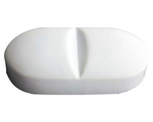 Promotional Stress Pill