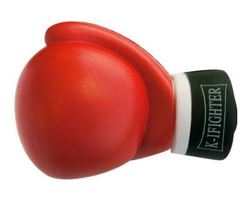 Promotional Stress Boxing Glove
