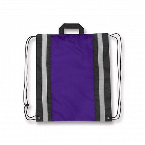 Eden School Backsack