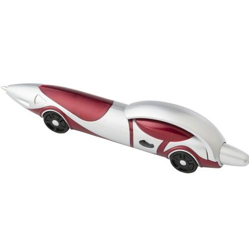Racing Car Pen