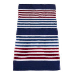 Resort Super Stripe Beach Towel