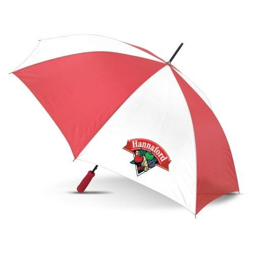 Eden Affordable Umbrella