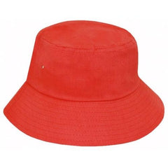 Icon Bucket Hat