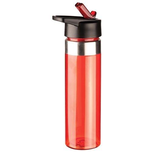 Avalon BPA Free Sipper Bottle