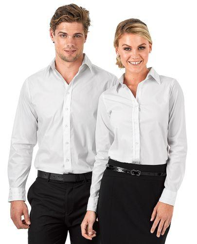 Reflections Deluxe Business Shirt