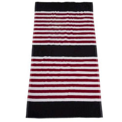 Manley Beach Towel