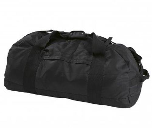 Phoenix Extra Large Sports Bag with Storage Pouch