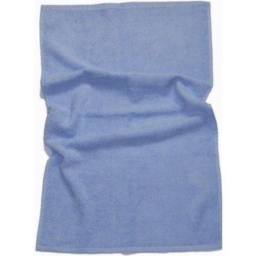 Terry Small Sports Towel