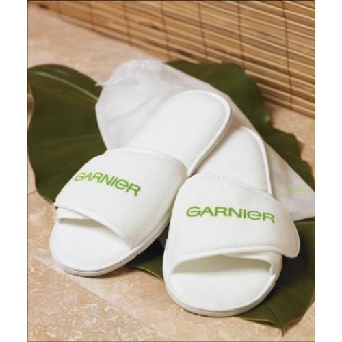 Resort Spa Slippers