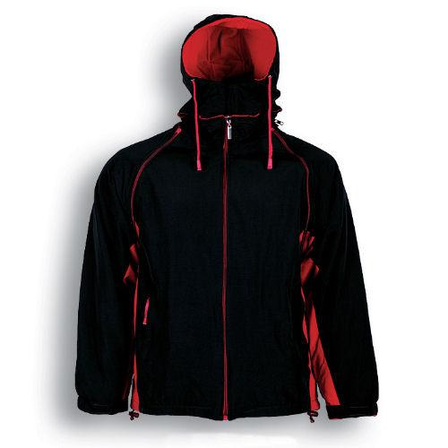 San  Weather 3in1 Jacket