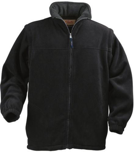 Premier Premium Fleece Jacket