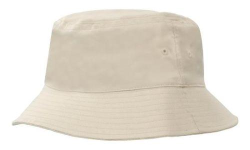 Generate Promo Bucket Hat